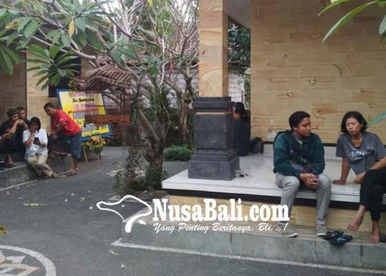 Nusabali.com - almarhum-sempat-beberapa-kali-minta-agar-fotonya-dicetak