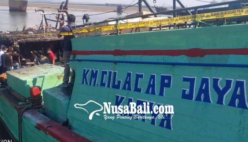 www.nusabali.com-tetapkan-tersangka-polisi-tunggu-hasil-labfor