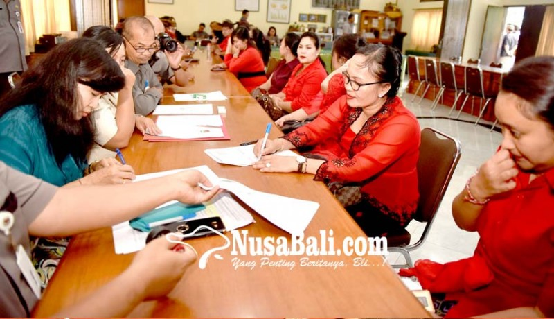 www.nusabali.com-sri-wigunawati-siap-satu-jalur