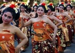 Nusabali.com - festival-budaya-pertanian-ke-7-bakal-digelar-19-22-juli-2018