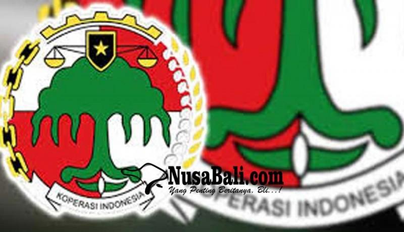 www.nusabali.com-refleksi-gerakan-koperasi-indonesia