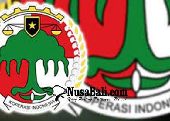 Nusabali.com - refleksi-gerakan-koperasi-indonesia