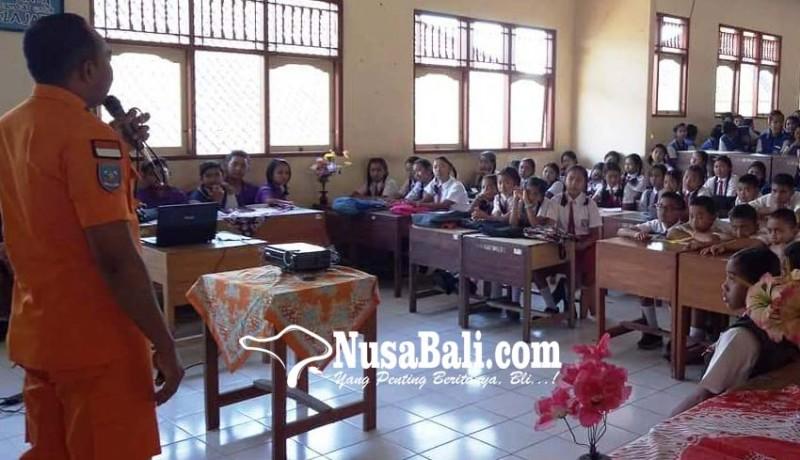 www.nusabali.com-smpn-5-busungbiu-undang-basarnas