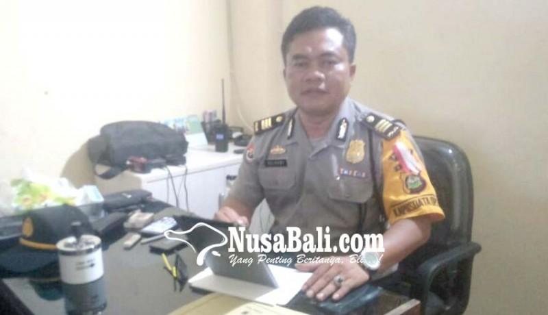 www.nusabali.com-polisi-jadwalkan-klarifikasi-ketua-lpd-tanggahan-peken