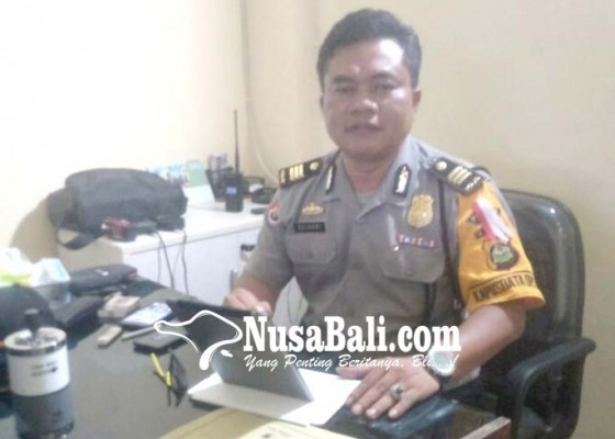 Nusabali.com - polisi-jadwalkan-klarifikasi-ketua-lpd-tanggahan-peken