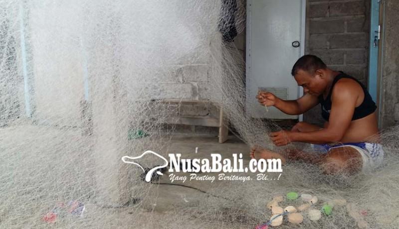 www.nusabali.com-ratusan-nelayan-buleleng-terima-modal-usaha