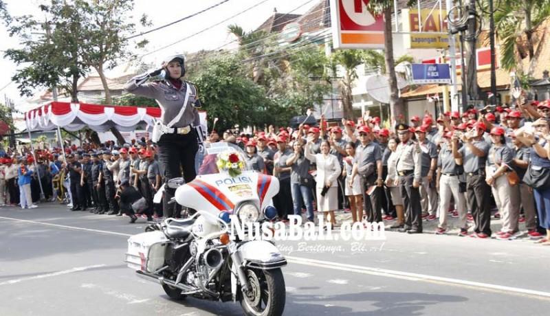 www.nusabali.com-kapolda-minta-polisi-jadi-pelayan-masyarakat