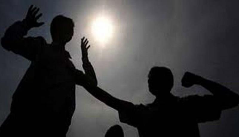 www.nusabali.com-korban-penganiayaan-oleh-oknum-polisi-masih-trauma