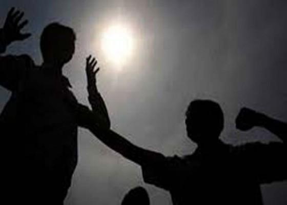 Nusabali.com - korban-penganiayaan-oleh-oknum-polisi-masih-trauma