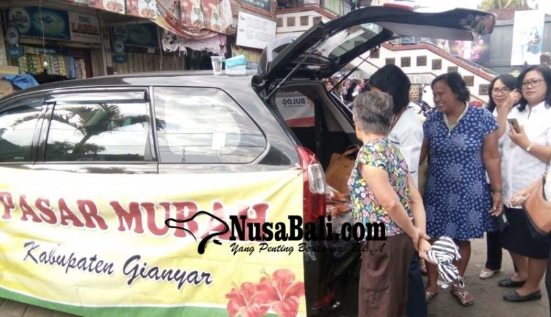 www.nusabali.com-warga-serbu-pasar-murah