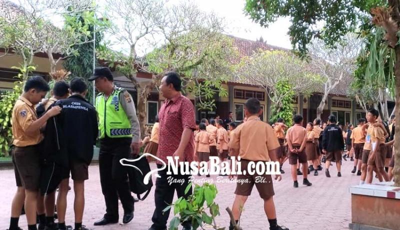 www.nusabali.com-pengadaan-seragam-siswa-agar-transparan