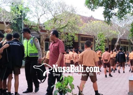 Nusabali.com - pengadaan-seragam-siswa-agar-transparan