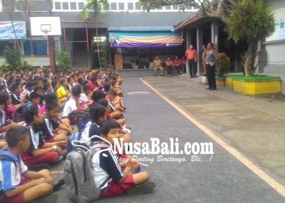 Nusabali.com - mpls-diselipkan-materi-etika-berlalulintas