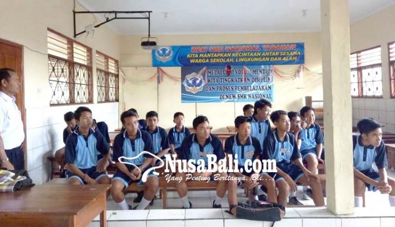 www.nusabali.com-sekolah-swasta-di-tabanan-menangis