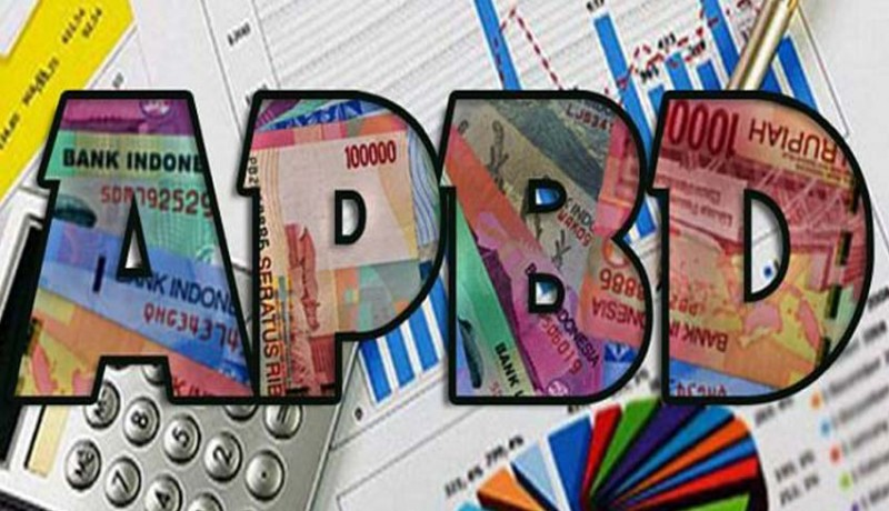 www.nusabali.com-tahun-lalu-belanja-daerah-jembrana-tersisa-rp-230-miliar