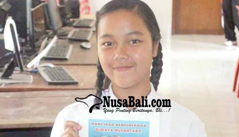 www.nusabali.com-karangasem-target-emas-desain-poster-fls2n