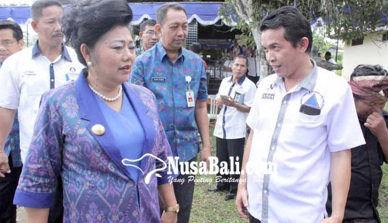 www.nusabali.com-pelayanan-goes-to-banjar-sasar-kecamatan-selat