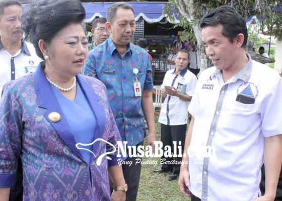 Nusabali.com - pelayanan-goes-to-banjar-sasar-kecamatan-selat