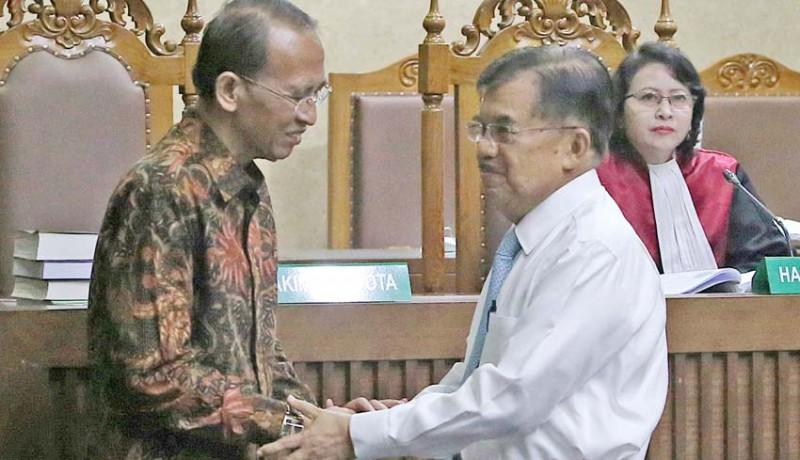 www.nusabali.com-jusuf-kalla-bersaksi-untuk-suryadharma