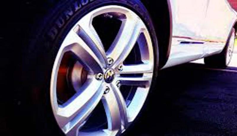 www.nusabali.com-kppu-larang-pengumpulan-data-penjualan-otomotif