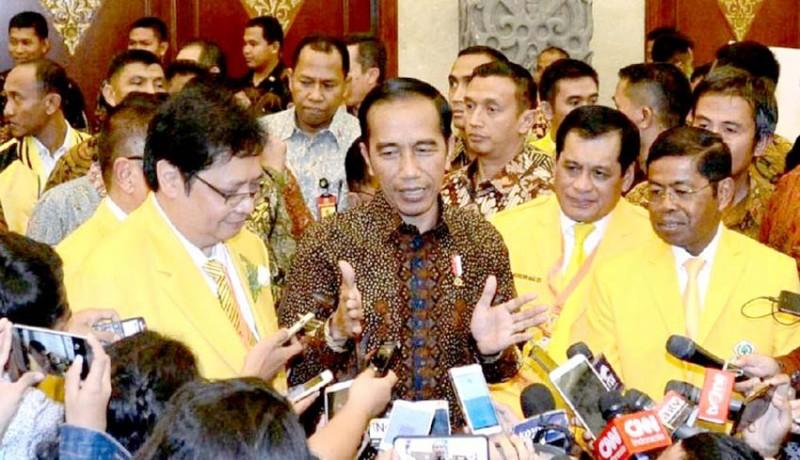www.nusabali.com-temui-sby-airlangga-jamin-tak-ada-koalisi-baru