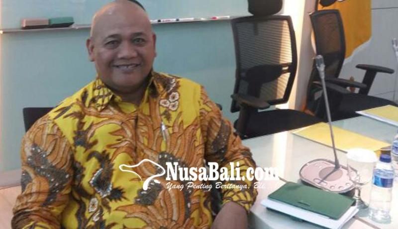 www.nusabali.com-golkar-minta-sukrawan-mulatsarira