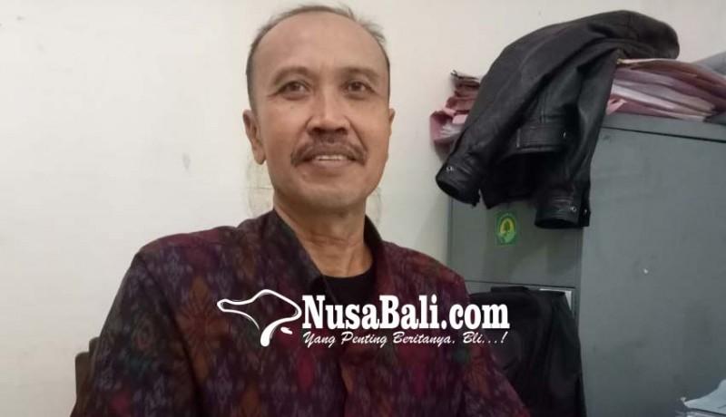 www.nusabali.com-hama-serang-padi-di-3-kecamatan-di-tabanan