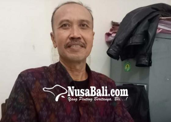 Nusabali.com - hama-serang-padi-di-3-kecamatan-di-tabanan