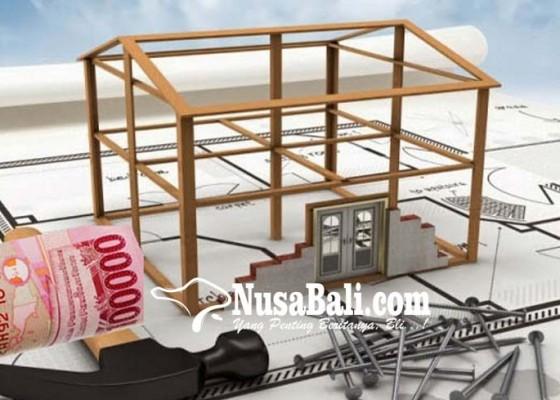Nusabali.com - pemkab-percepat-pembangunan-5-smp-dan-2-sma-negeri-baru
