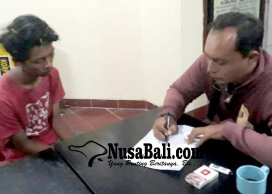 Nusabali.com - spesialis-bobol-rumah-kosong-dijuk