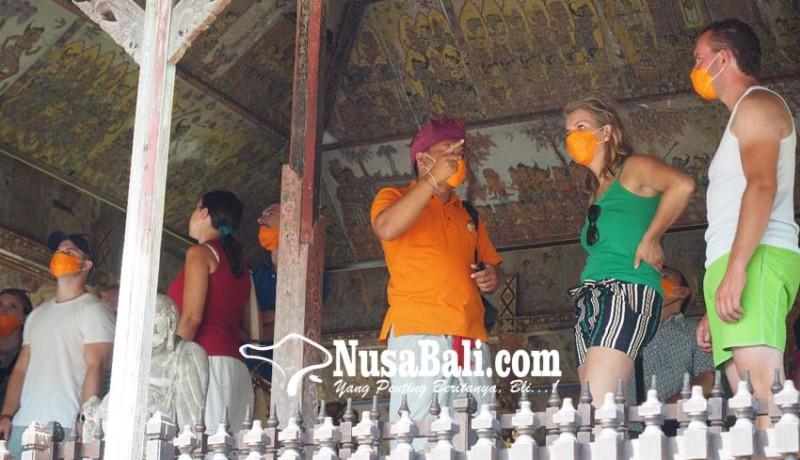 www.nusabali.com-abu-menyebar-wisatawan-pun-bermasker