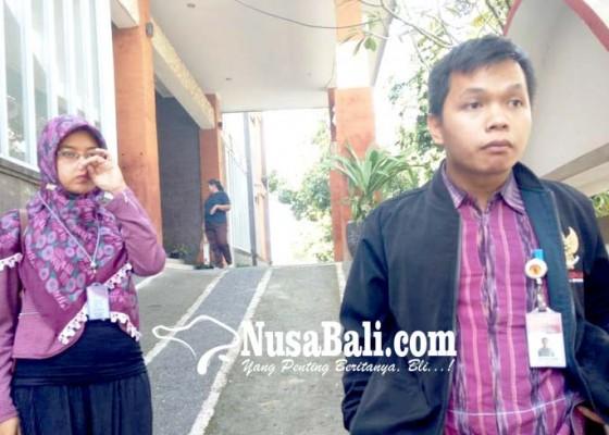 Nusabali.com - ppdb-tak-sesuai-juknis-ori-turun-ke-tabanan
