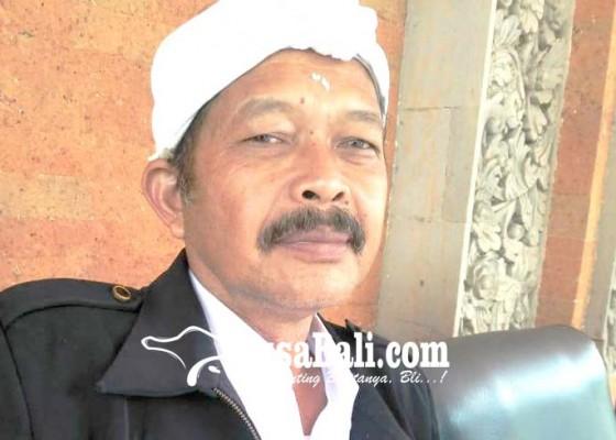 Nusabali.com - jabatan-kepala-sekolah-bisa-tiga-periode