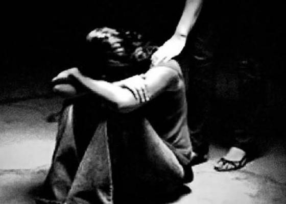 Nusabali.com - anak-10-tahun-gagalkan-upaya-pemerkosaan-ibunya