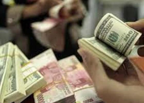 Nusabali.com - rupiah-loyo-investor-tunda-investasi