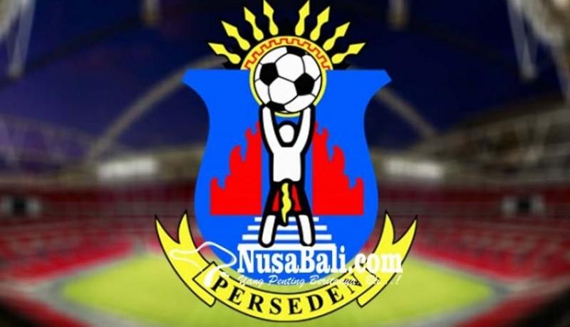www.nusabali.com-perseden-optimistis-juara-zona-bali