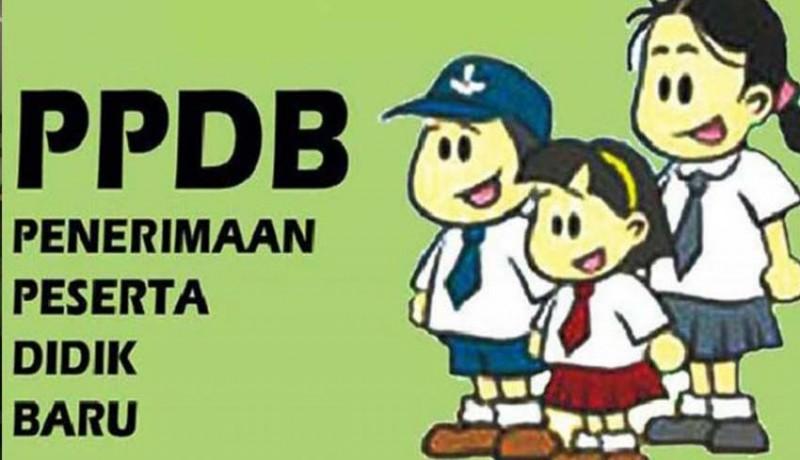 www.nusabali.com-dua-siswa-ber-sktm-palsu