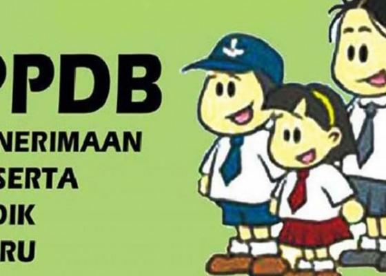 Nusabali.com - dua-siswa-ber-sktm-palsu