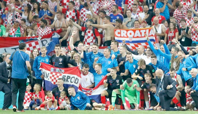 www.nusabali.com-kroasia-siap-cetak-sejarah
