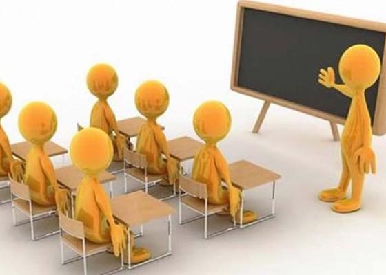 Nusabali.com - smk-di-bungbungan-nihil-siswa-baru