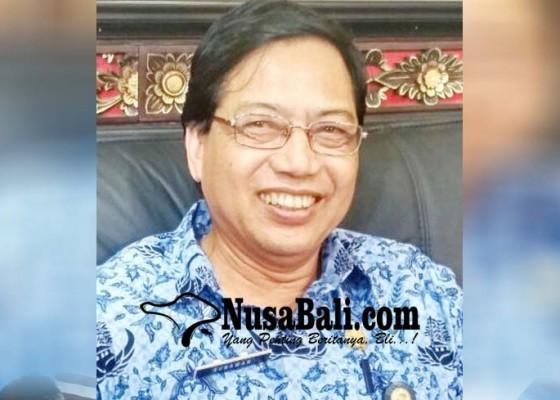Nusabali.com - disdikpora-tambah-136-kelas-sd