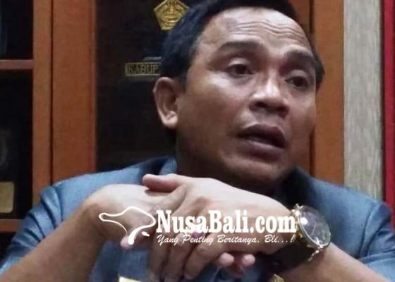Nusabali.com - pdip-ingin-kuasai-50-persen-lebih-kursi