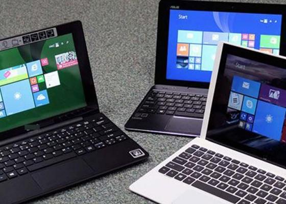 Nusabali.com - badung-bakal-bagikan-6794-laptop-gratis