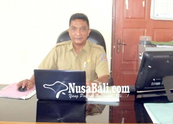 Nusabali.com - smkn-2-bangli-kekurangan-guru-tata-boga