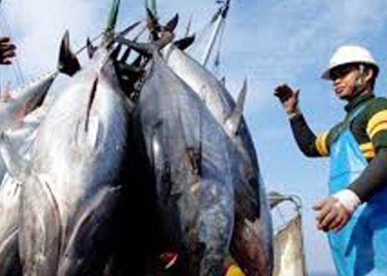 Nusabali.com - tuna-masih-merajai-ekspor-bali