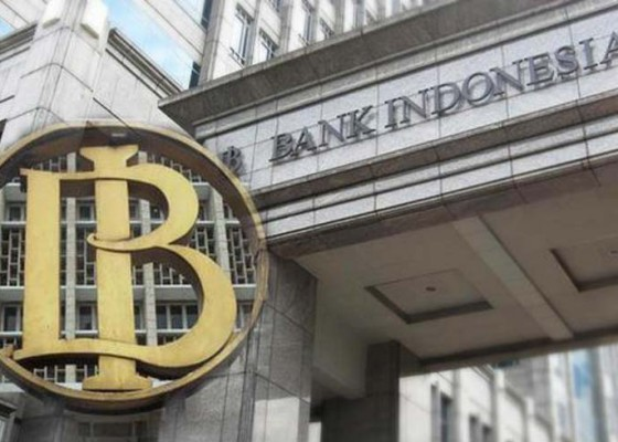 Nusabali.com - bi-perbankan-jangan-naikkan-bunga-kredit