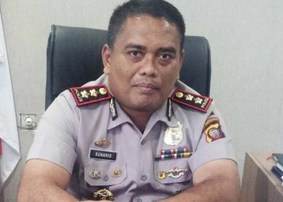 Nusabali.com - kapolres-ketapang-dicopot