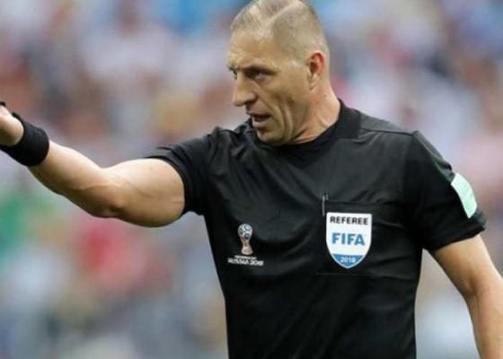Nusabali.com - wasit-argentina-pimpin-laga-final