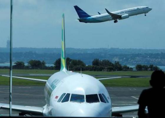 Nusabali.com - wisman-lewat-bandara-tumbuh-607