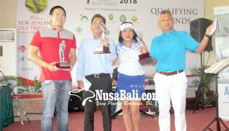 www.nusabali.com-40-pegolf-berlaga-di-ultimate-golf-series